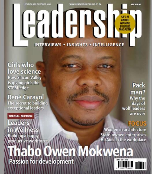 leadership-magazine-image