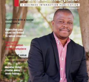 sa-business-integrator